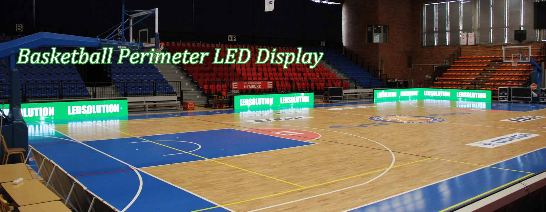 Indoor-P10-Perimeter-LED-Display1
