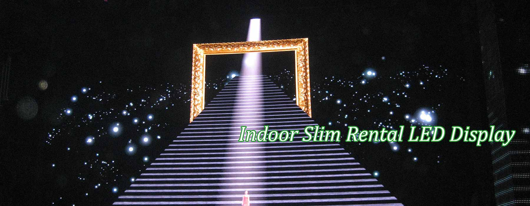 Indoor-rental-led-display1