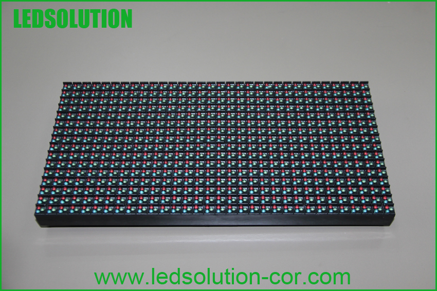 ScreensDisplay P10 Led Color Lamp Full Dip Outdoor led QdChrxtBs