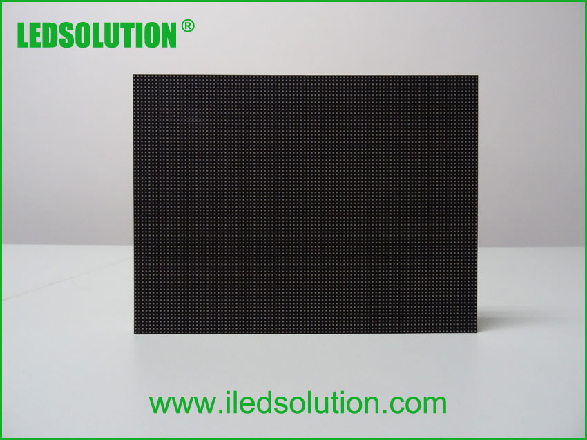 Indoor P2.5 LED Module