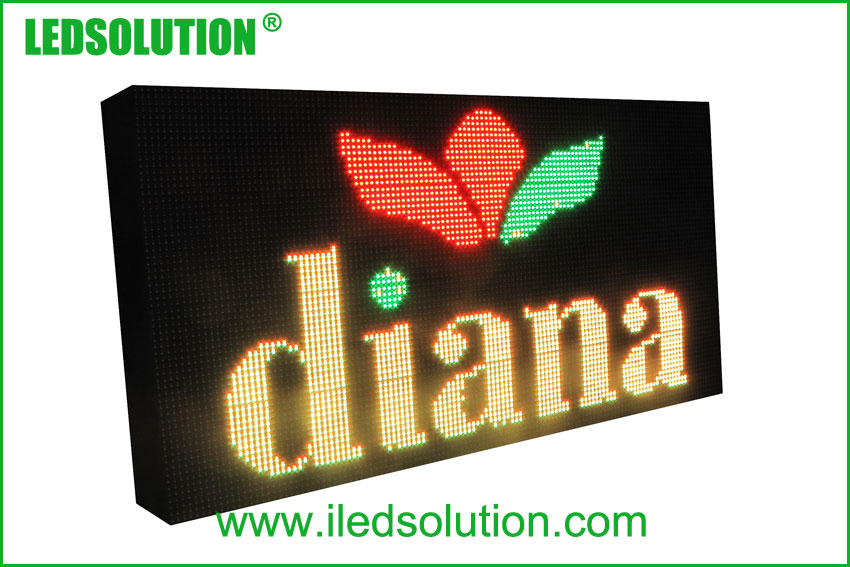 LED Display Board (1)