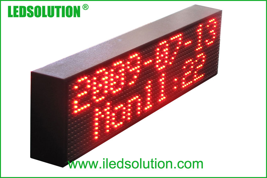 LED Display Board (2)