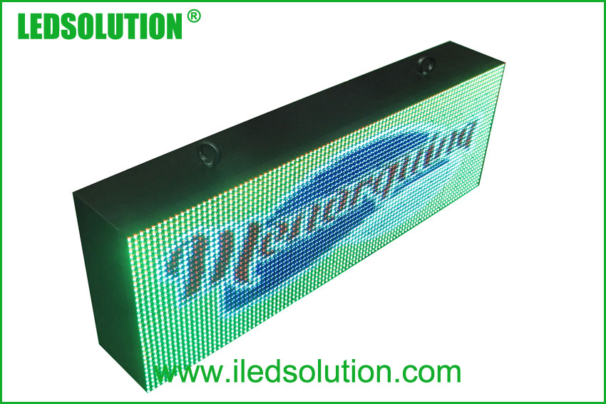 LED Display Board (3)