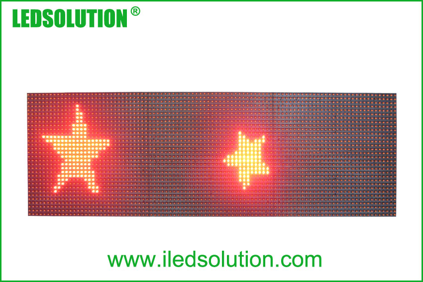 LED Display Board (4)