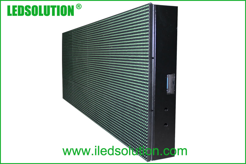 LED Display Board (5)