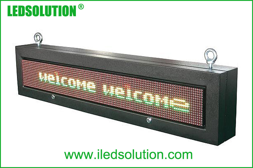LED Display Board (6)