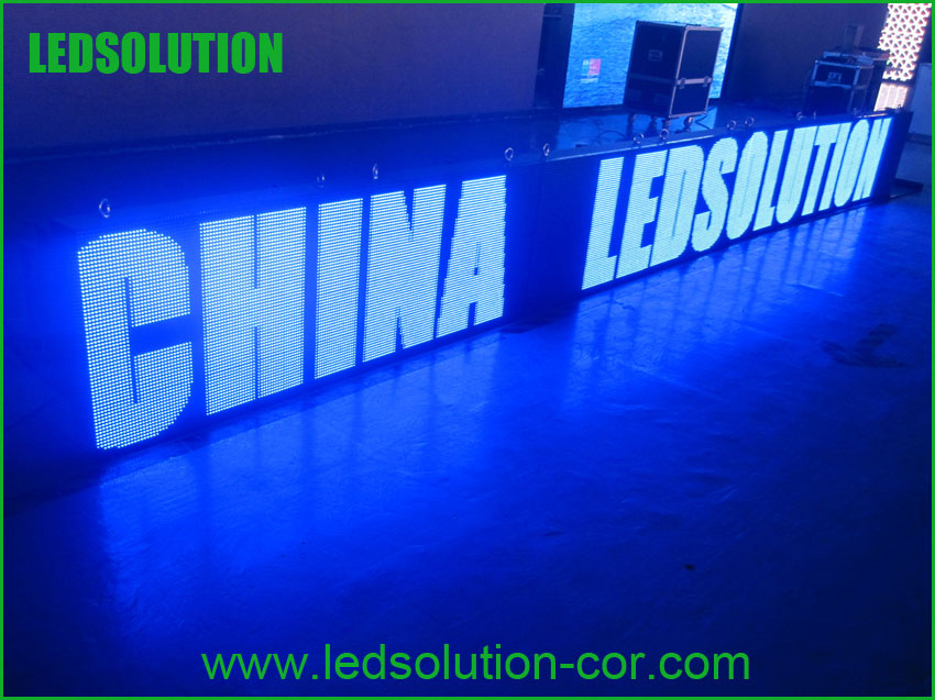 LED Display Board (7)