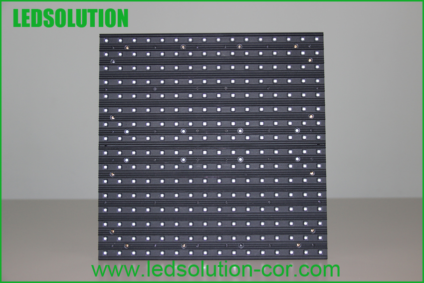 Outdoor P16 SMD LED Module