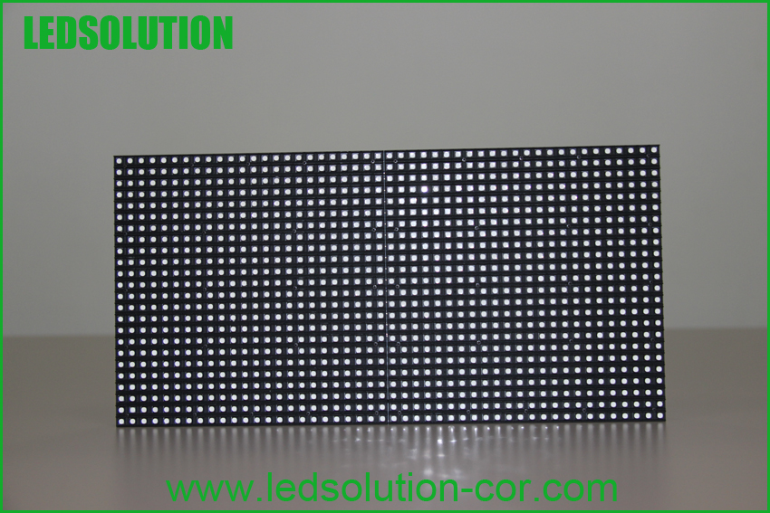 Outdoor P6.67 SMD LED Module