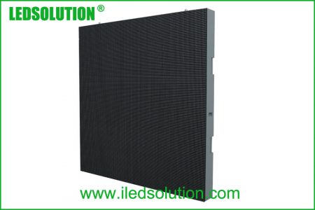 P3 Outdoor SMD LED Display