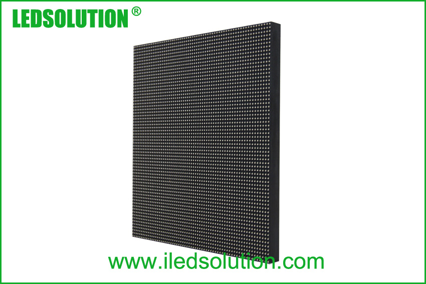 P3.91 Outdoor LED Display Module (3)