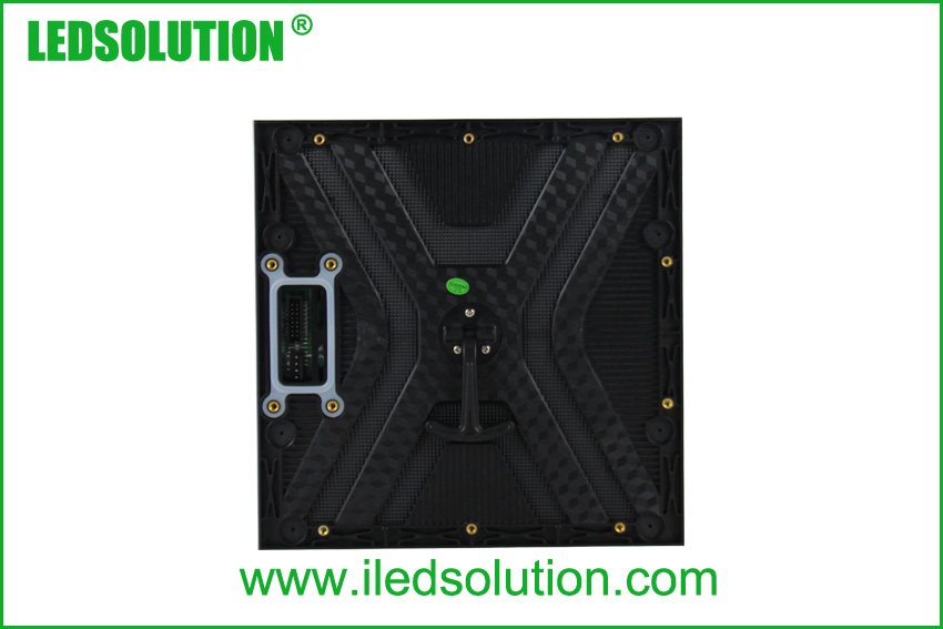 P3.91 Outdoor LED Display Module (6)