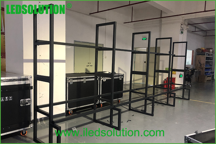 Ground_Support_Structure_for_Rental_LED_Display (10)
