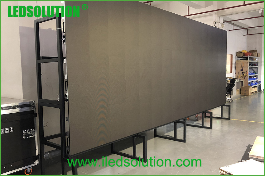 Ground_Support_Structure_for_Rental_LED_Display (11)