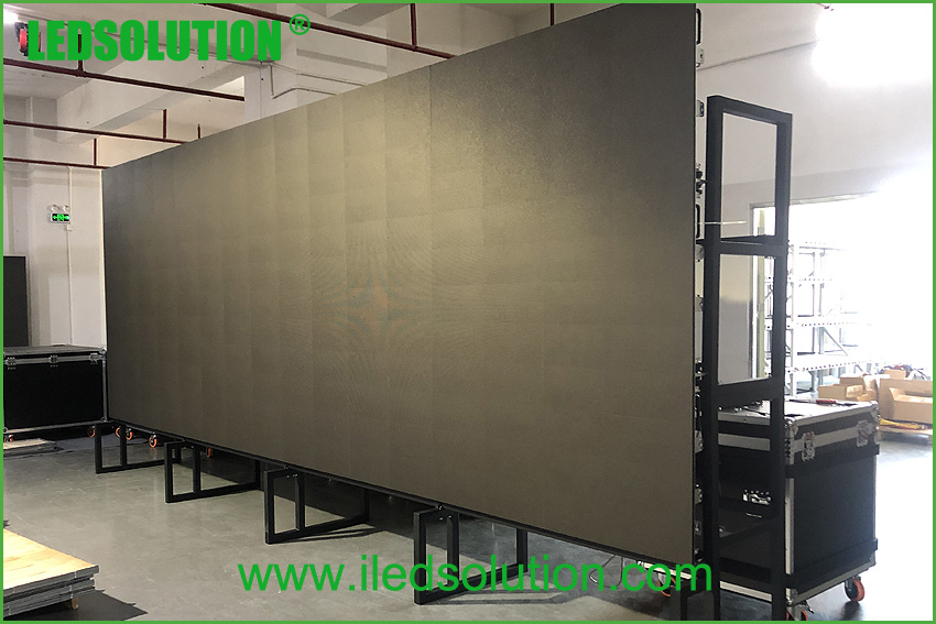 Ground_Support_Structure_for_Rental_LED_Display (12)