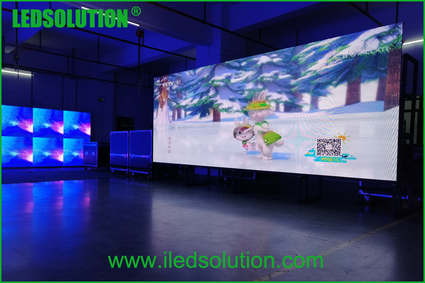 Ground_Support_Structure_for_Rental_LED_Display (14)