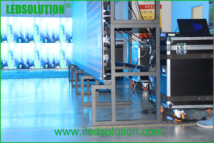 Ground_Support_Structure_for_Rental_LED_Display (3)