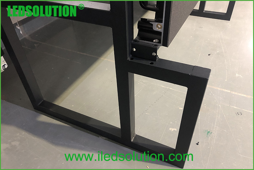 Ground_Support_Structure_for_Rental_LED_Display (4)