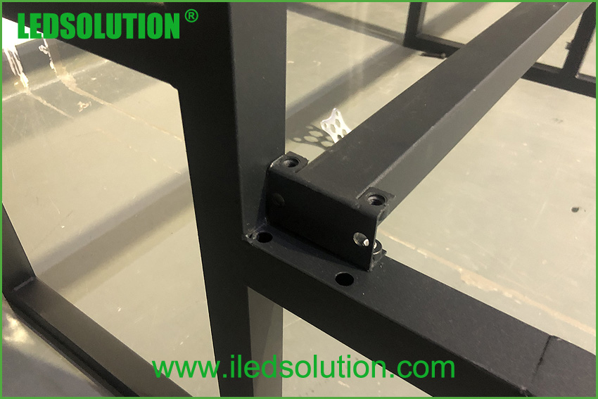 Ground_Support_Structure_for_Rental_LED_Display (9)
