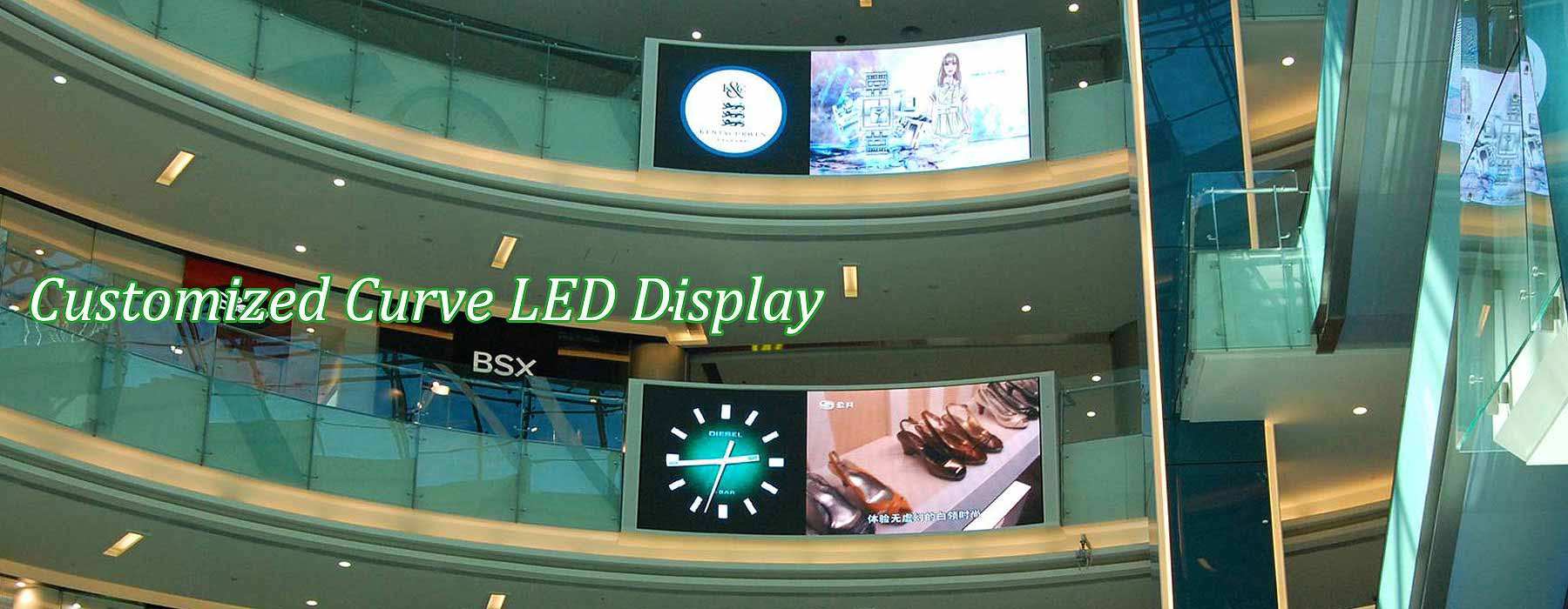 Curve-LED-Display1
