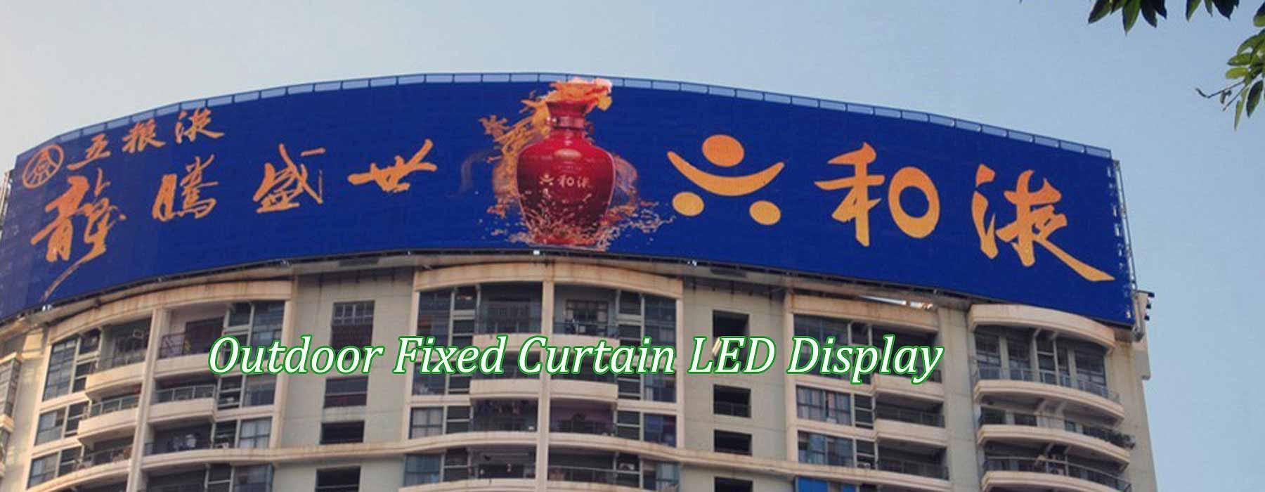 LED-Facade1
