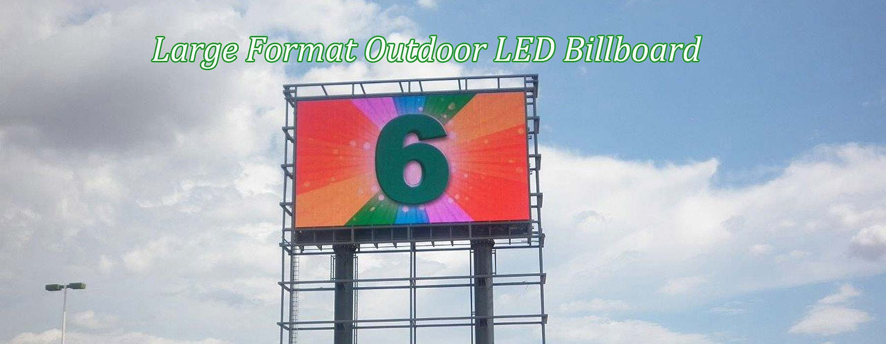 P20-Outdoor-LED-Display1