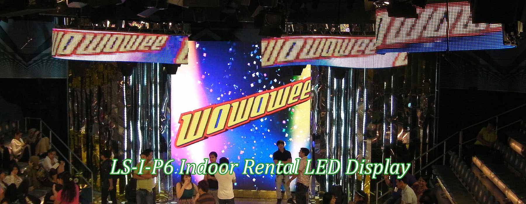P6-Indoor-Rental-LED-Display1