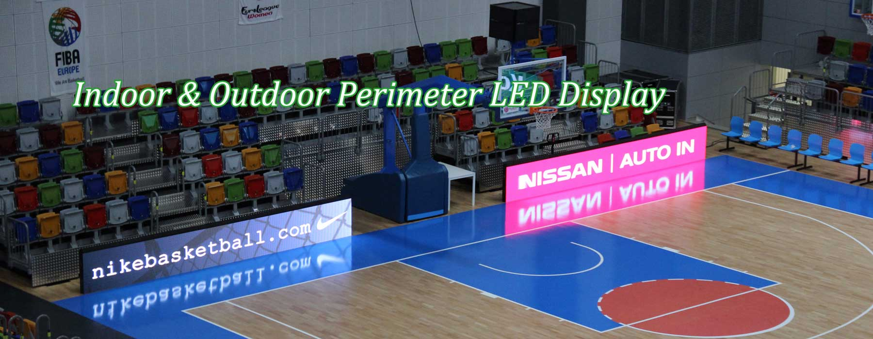 Perimeter-LED-Display1