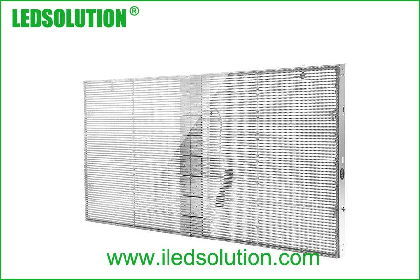 1mx0.5m-Glass-LED-Display-C