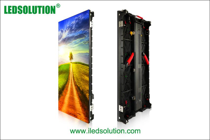 0.5mx1m-B Series LED Display (3)